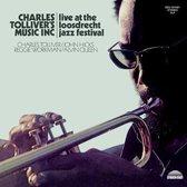 Live At The Loosdrecht Jazz Festival