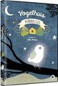 Vogelhuis verhaaltjes