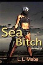 Sea Bitch: Perra de Mar