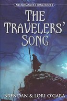 The Travelers' Song