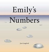 Emily's Numbers