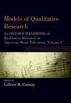 Models of Qualitative Research