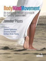 Body Mind Movement