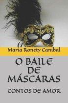 O Baile de Mascaras