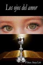 Los ojos del amor