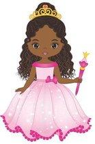 Princess Sketchbook