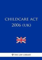 Childcare Act 2006 (UK)