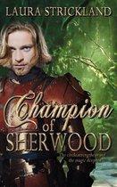 Champion of Sherwood