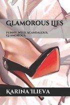 Glamorous Lies