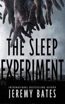 The Sleep Experiment