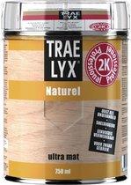 Trae-Lyx Naturel - 750 ml