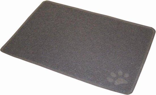 Nobby kattenbak mat - 60 x 40 cm