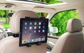 Tablet houder auto - iPad houder auto - iPad Houder - Tablet houder - Auto hoofdsteun houder - Tablet holder - Tablet Standaard - Tablet holder - iPad holder - Samsung tablet - iPad - Universeel