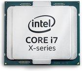 Intel Core i7-7740X processor 4,3 GHz Box 8 MB Smart Cache