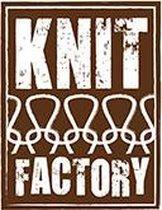 Knit Factory Keukenschorten