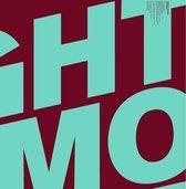 Right Moment (3X12'' Lp)