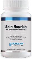 Skin Nourish - Douglas Laboratories