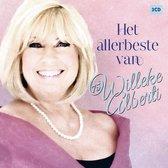 75 - Het Allerbeste Van Willeke Alberti (CD)