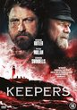 Keepers (aka The Vanishing)