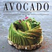 Avocado - Colette Dike