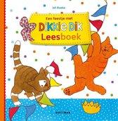 Dikkie Dik - Een feestje met Dikkie Dik