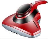 Sanitras Matras reiniger stofzuiger bed schoonmaken tegen mijt, stof en vuil