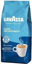 Lavazza Cafe Crema Decaffeinato - 500 gram