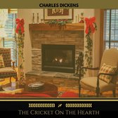 The Cricket On The Hearth (Golden Deer Classics)