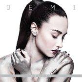 Demi (Deluxe Editie)