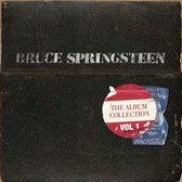 The Album Collection Vol. 1 1973-1984 (Boxset)
