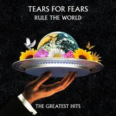 Rule the World: The Greatest Hits (LP)