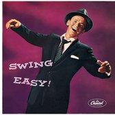 Swing Easy! (Ltd.10 Inch Edition/18