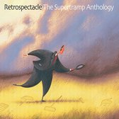 Retrospectacle/The Supertramp Antho