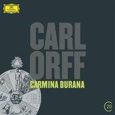 Carmina Burana (20C)