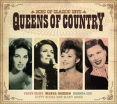 My Kind Of Music - Queens Of Countr