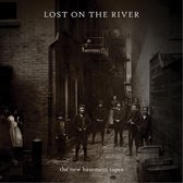 Lost On The River ((Deluxe Edition)