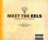 Meet The Eels: Essential Eels Vol. 1 + DVD