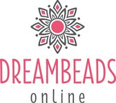 Dreambeads Sieraden maken