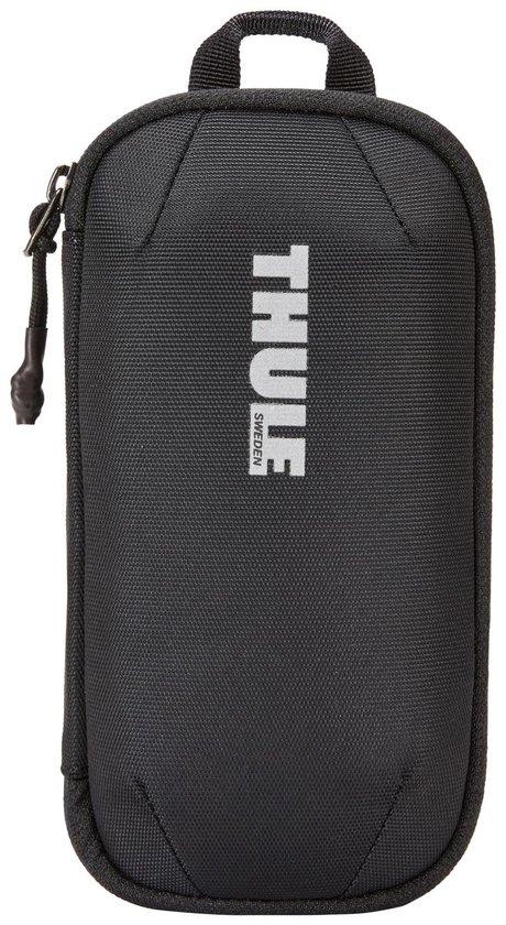 Thule Subterra Powershuttle Mini - Geschikt voor In-Ear-Oordopjes