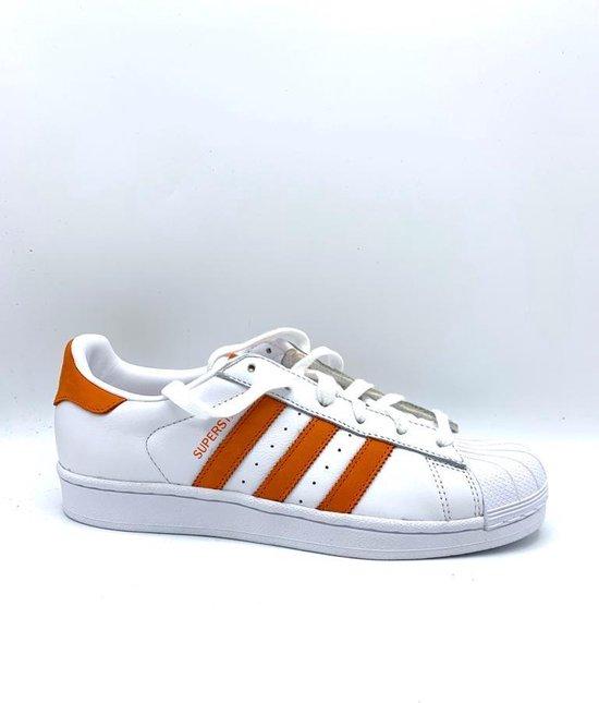 Adidas Superstar  Maat 39 1/3