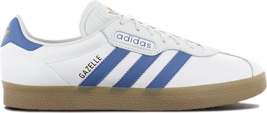 bol.com | adidas Originals Gazelle Super CQ2798 Heren ...