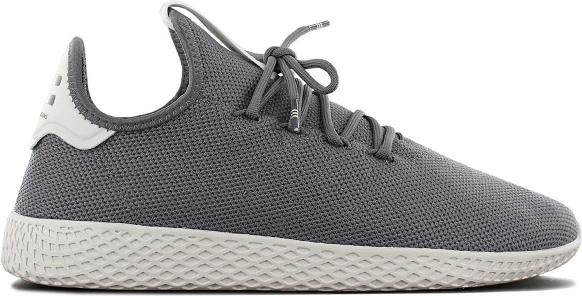 bol.com   Adidas Sneakers Pw Tennis Hu Heren Grijs Maat 44 2/3
