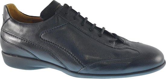 Van Bommel 16300/00 - 45 / 10.5 - Sneaker