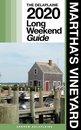 Martha's Vineyard - The Delaplaine 2020 Long Weekend Guide