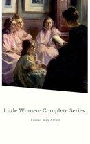 Little Women: Complete Series