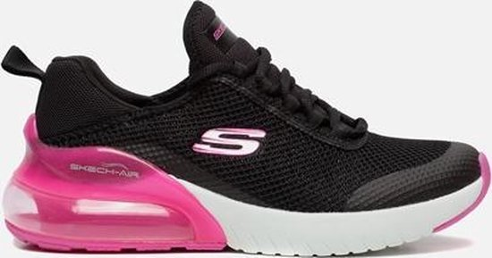 Skechers Skech Air Stratus Sparkling W Dames Sneakers - Multi Colour Maat 39 UyvrpA