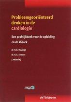 Probleemgeoriënteerd denken in de cardiologie