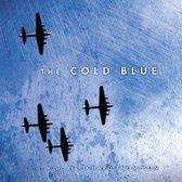 The Cold Blue (Original Motion Pict