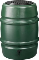 Harcostar Regenton - Groen - 168 l