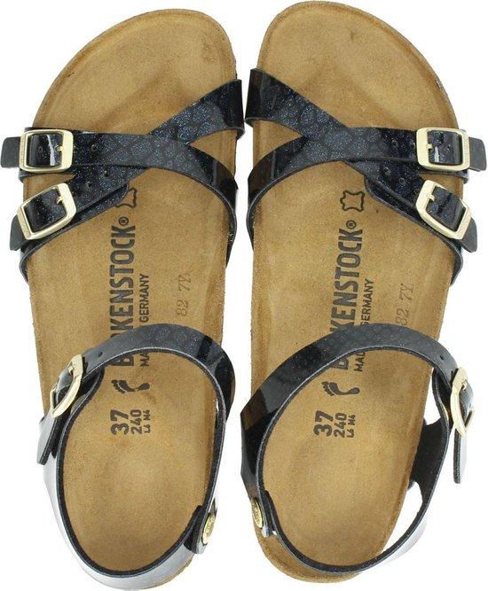 Birkenstock Dames Sandalen - 45bIGG